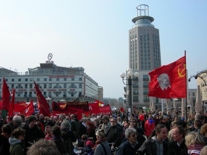 Leninists.jpg (212 KB)