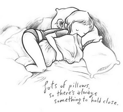 pillows.jpg (29 KB)