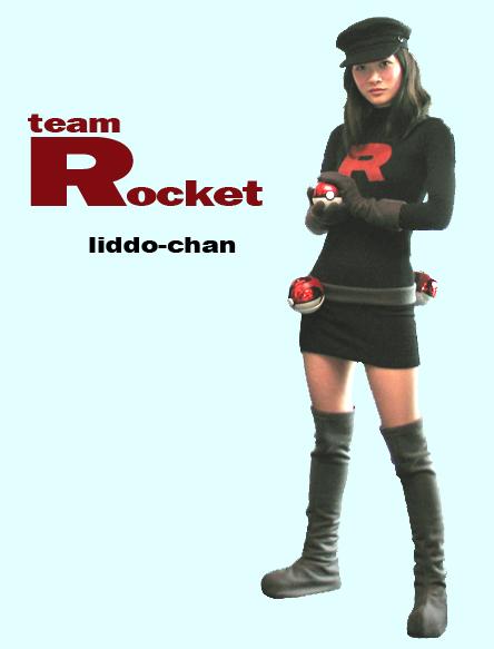 rocket.jpg (76 KB)