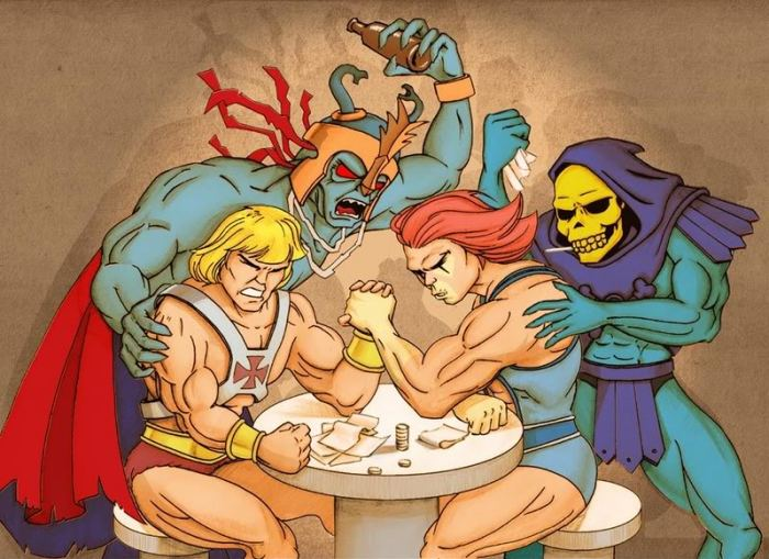 He_Man_Vs_Lion_O_by_Paul07791.jpg (130 KB)