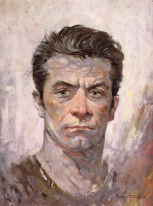 small_FrankFrazetta-Self-Portrait-1962.jpg (25 KB)