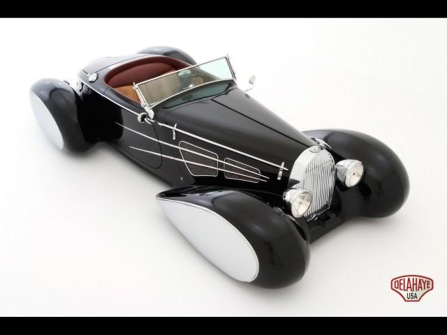 2010-Delahaye-USA-Bella-Figura-Bugnotti-Type-57S-Roadster-Front-And-Side-1280x960.jpg (199 KB)