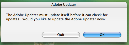 update_your_updater.png (30 KB)