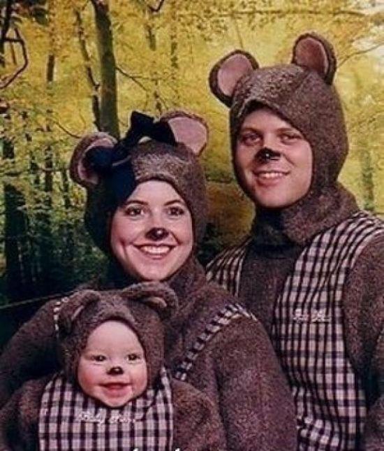 funny_family_photos_2_26.jpg (71 KB)