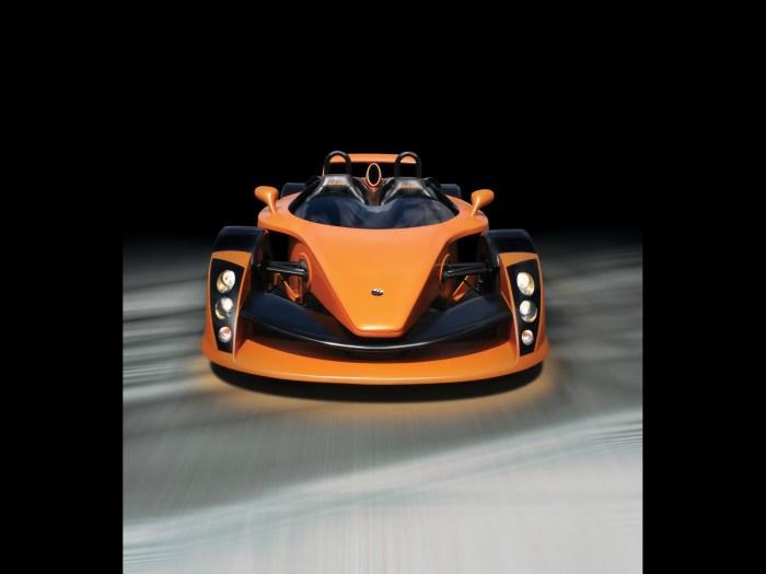 2010-Hulme-CanAm-SuperCar-Bear-1-Test-Car-Front-1920x1440.jpg (238 KB)
