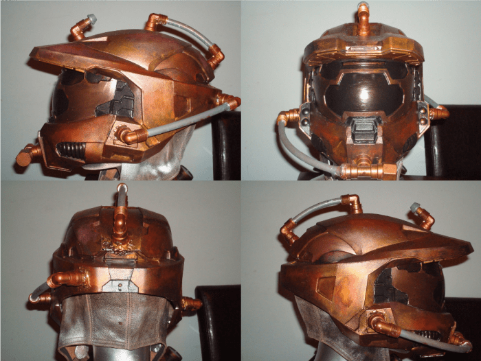halosteampunk.png (1 MB)