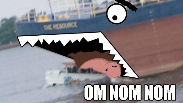 Duck_Boat_Nom_Nom.jpg (53 KB)