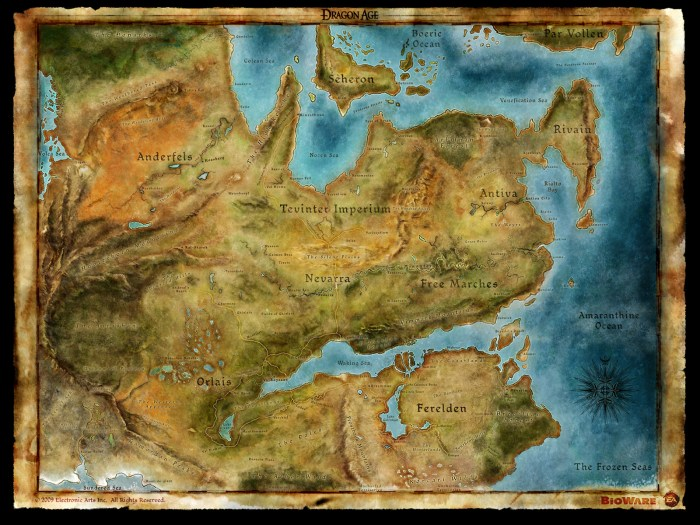 thedasmap_wallpaper_1600x1200.jpg (1 MB)