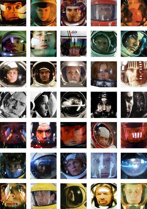space_helmet_reflections.jpg (92 KB)