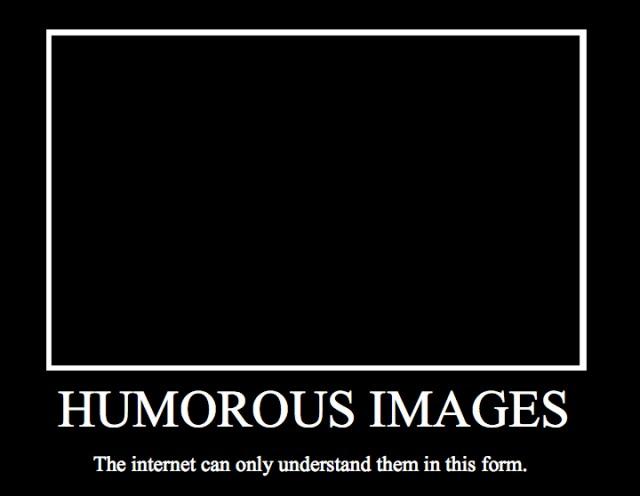 humorous-images.jpg (77 KB)