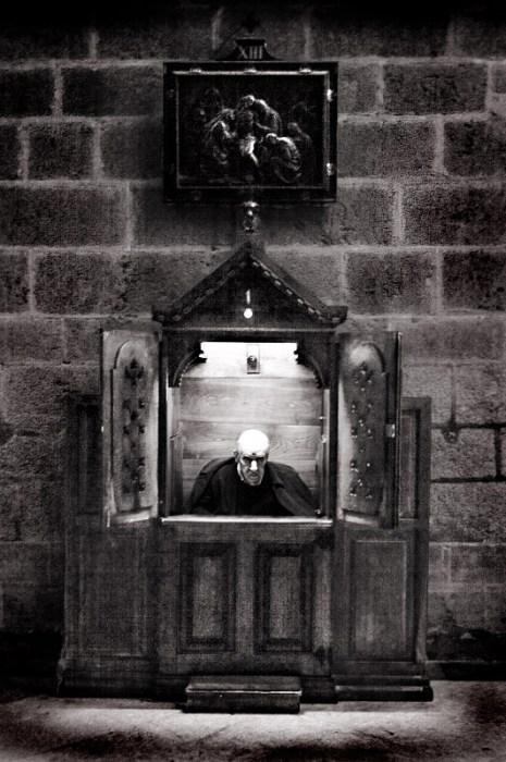 Confess.jpg (186 KB)