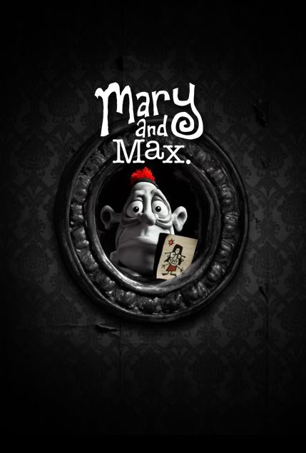 trailer-mary-and-max.jpg (33 KB)