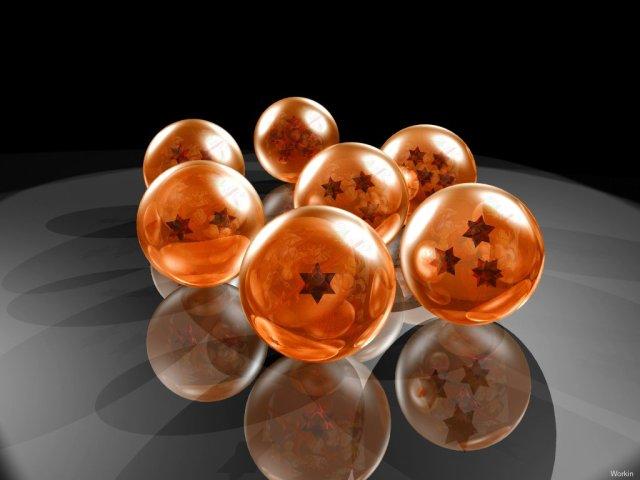 dragonballs.jpg (82 KB)