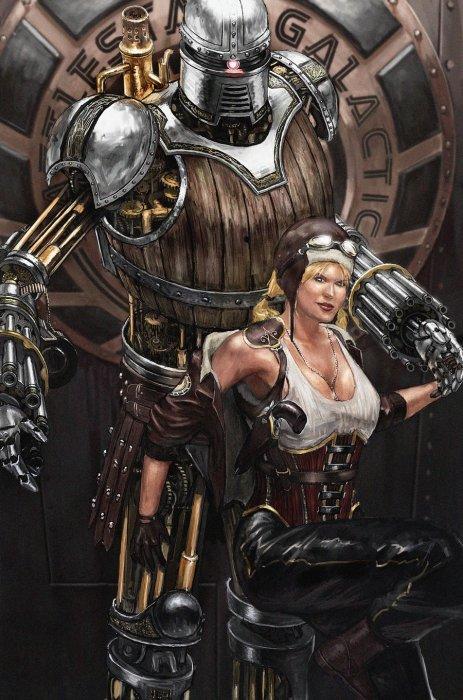 steampunk_cylon__viper_pilot_by_r_tan-d2y9x9k.jpg (450 KB)
