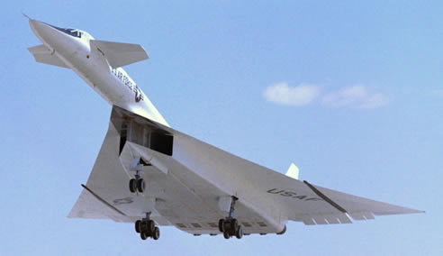 XB-70_takeoff.jpg (12 KB)