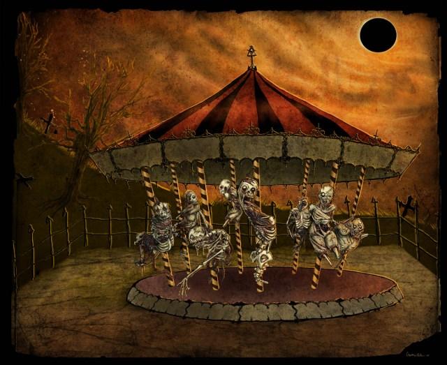 Corpse_Carousel_by_asunder.jpg (261 KB)