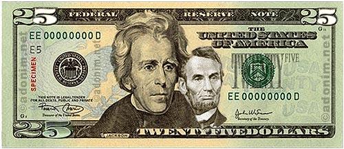 25-dollar-bill.jpg (43 KB)