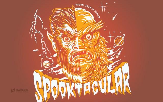 spooktacular.jpg (975 KB)