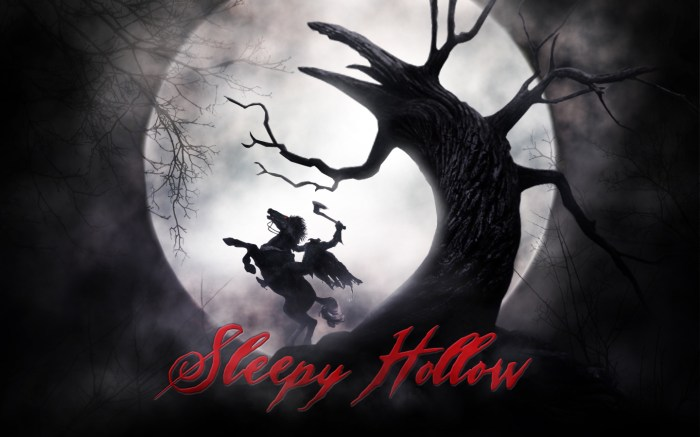SLEEPY-HOLLOW-WALLPAPER.jpg (537 KB)