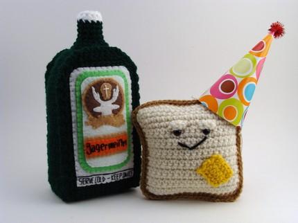 jager-crochet.jpg (27 KB)