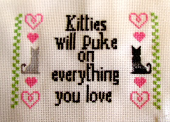 kittiespuke2.jpg (59 KB)