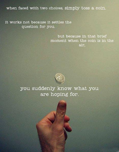 Coin.jpg (34 KB)