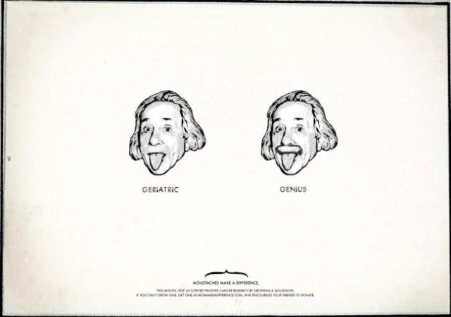 famous-mustache-04-650x458.jpg (38 KB)