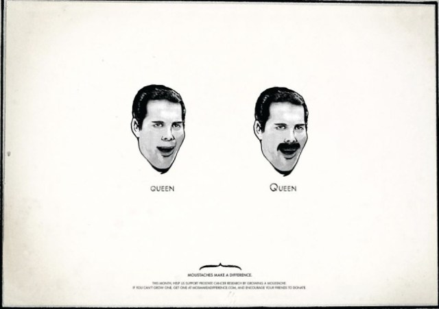 famous-mustache-05-650x458.jpg (35 KB)