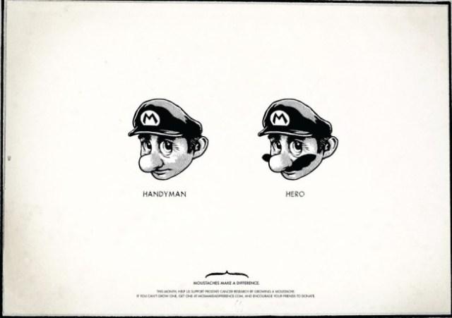 famous-mustache-07-650x458.jpg (38 KB)