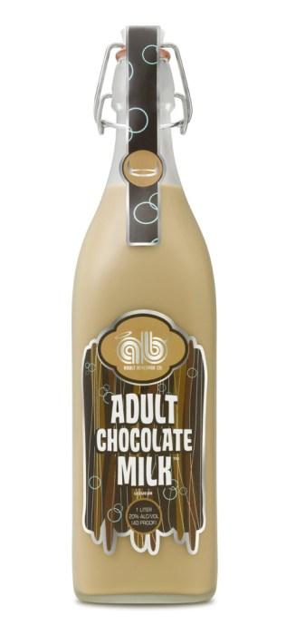 adult_chocolate_milk.jpg (86 KB)