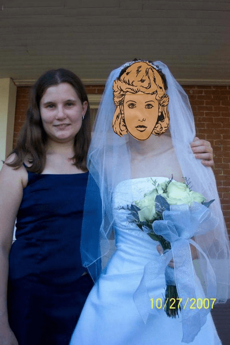 ugly-bride-fixed.png (360 KB)
