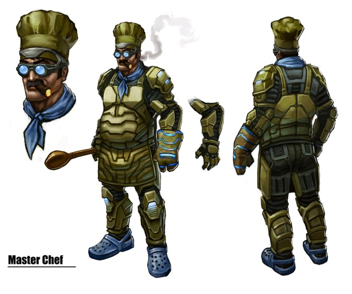 MASTER_CHEF_Eat_Lead.jpg (205 KB)