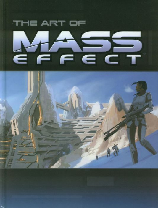 The_Art_of_Mass_Effect_000a_front_cover_Archive_Scans.jpg (182 KB)