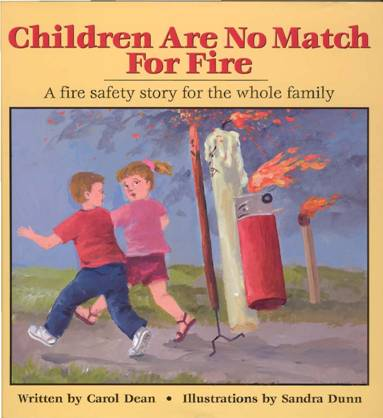 Children-and-fire.jpg (28 KB)