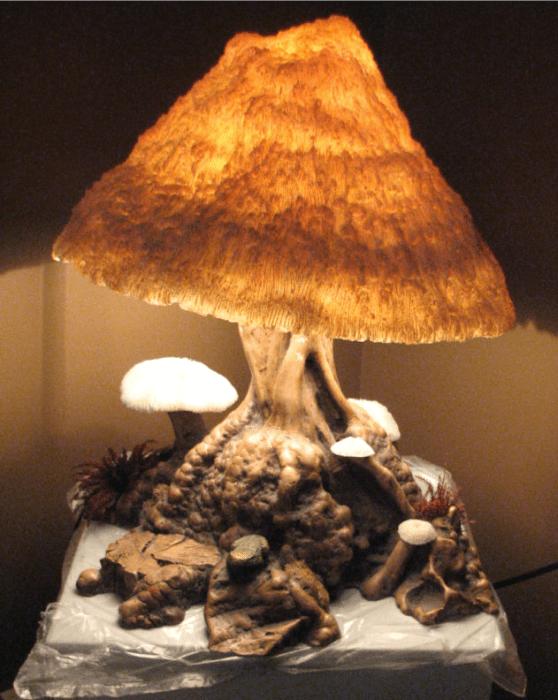 shroom-lamp-2.png (1 MB)