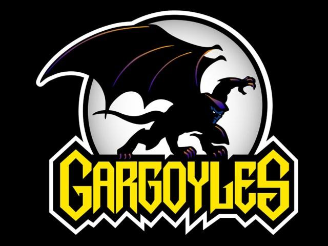 gargoyles_logo_color_1024.jpg (128 KB)