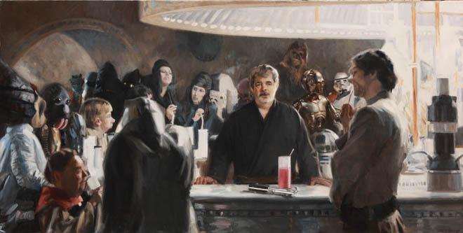 douche-bartender.jpg (77 KB)