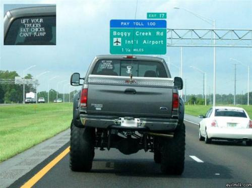 Lift_Your_Trucks.jpg (48 KB)