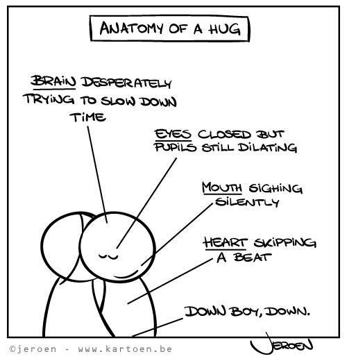 hug.jpg (82 KB)