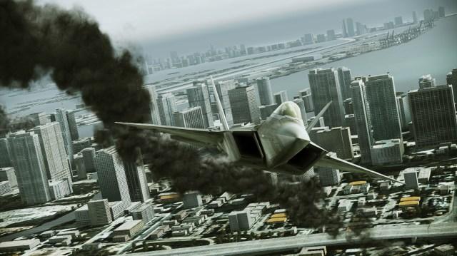 Ace-Combat-Assault-Horizon_2010_09-16-10_20.jpg (472 KB)