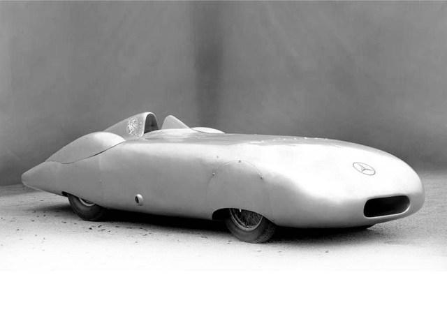 1936_MercedesBenz_W25Record1.jpg (31 KB)