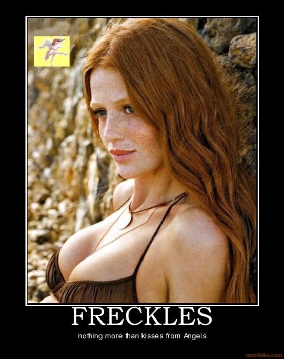 freckles-freckles-angels-demotivational-poster-1279226638.jpg (130 KB)