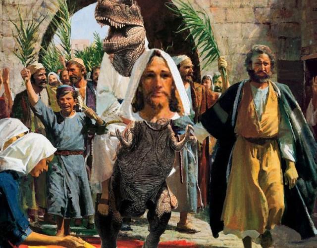 raptor-christ-on-a-jesus.jpg (484 KB)
