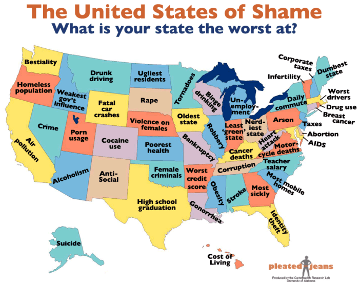 The-United-States-of-Shame.png (120 KB)