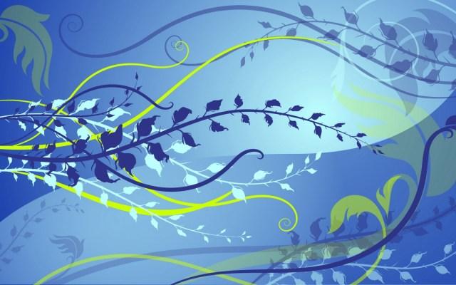Blue_Wind_1680x1050.jpg (396 KB)