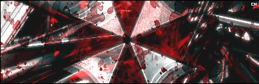 Umbrella_Corp__Signature_by_Razelim.jpg (84 KB)