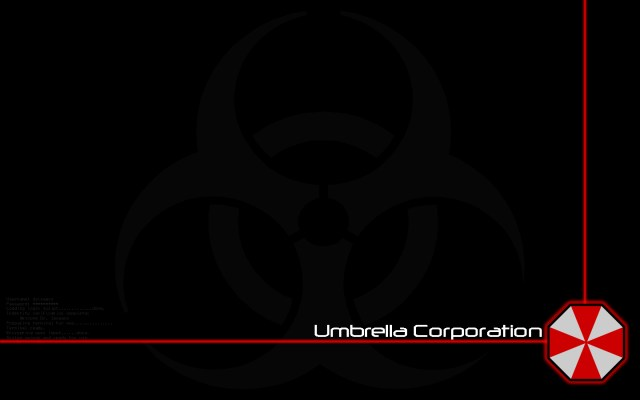 Umbrella_Desktop___Bio_Text___by_inufreak483.jpg (191 KB)