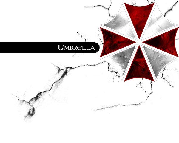 Umbrella_Paper_by_Sythe1525.jpg (38 KB)
