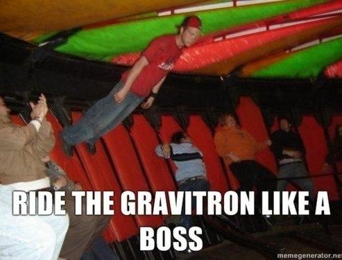 gravitron.jpg (70 KB)
