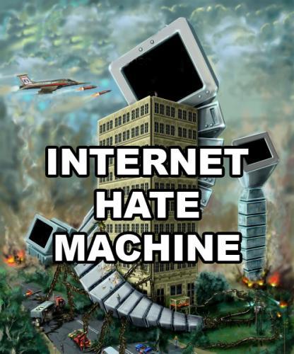 HATE_MACHINE.jpg (220 KB)